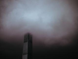Темная тетрада