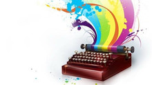 Жанры личной истории: как стать автором своей жизни?