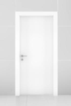 doorClassic.png