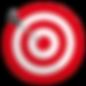 target_PNG26.png