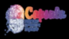 capsula trans logo.png