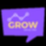 Grow Social Logo.png