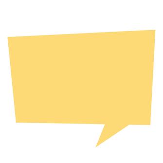 Grow Social Logo (4).png