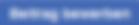 Bildschirmfoto 2020-02-03 um 20.24.47.pn
