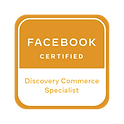 facebook-certified-discovery-commerce-sp