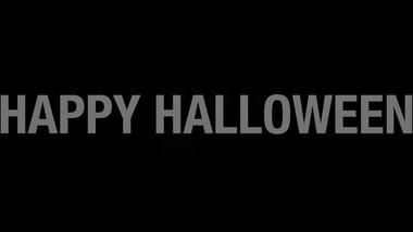 Girls In Undies Vs Zombies // Baseball Barry Halloween Volumetric Parallax // SFX M-UP: Bill Turpin // Photos: Jesse Seaward