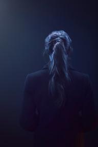 MATT DAVIS // ENO Jack The Ripper, The Women Of Whitechapel // ROSE DESIGN