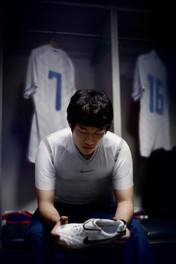 NIKE // World Cup 2010