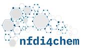 nfdi4chem_logo_Antrag.png