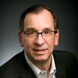 Michael J. Sofia