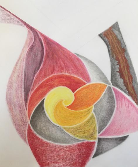 Fibonacci 1 - en cours