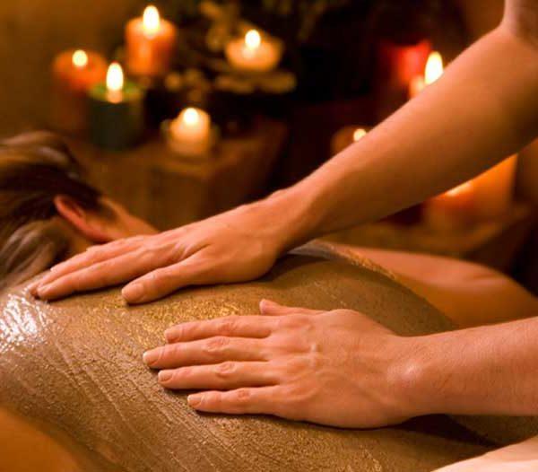 body-treatment-radiance-scrub-massage-g-
