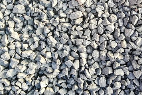 3/4 Crushed Limestone