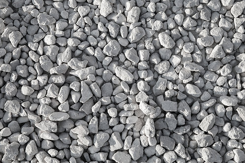 3/4 Clear Limestone