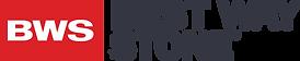 bestway-logo.png