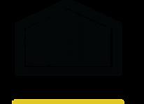 tk_supplies_ logo.png