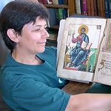 Tatiana-holding-manuscript-768x543_edite