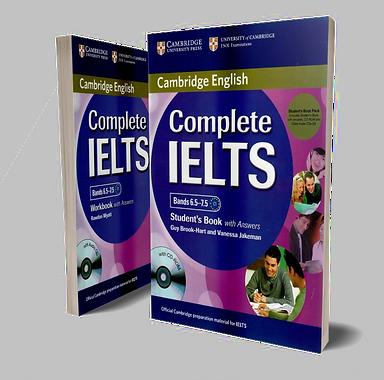 complete ielts.png