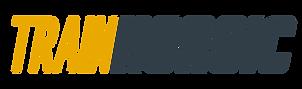 cropped-trainheroic-logo.png