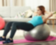 Home-Workout-Stability-Ball_0_edited.jpg