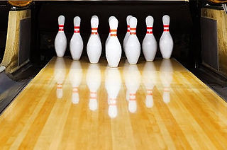 bowling%20lane_edited.jpg