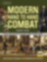 modern-hand-to-hand-combat-9780804846134