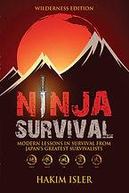 Ninja Survival Book.jpg