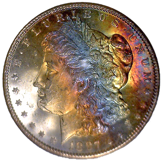 sanford coin logo_edited.png