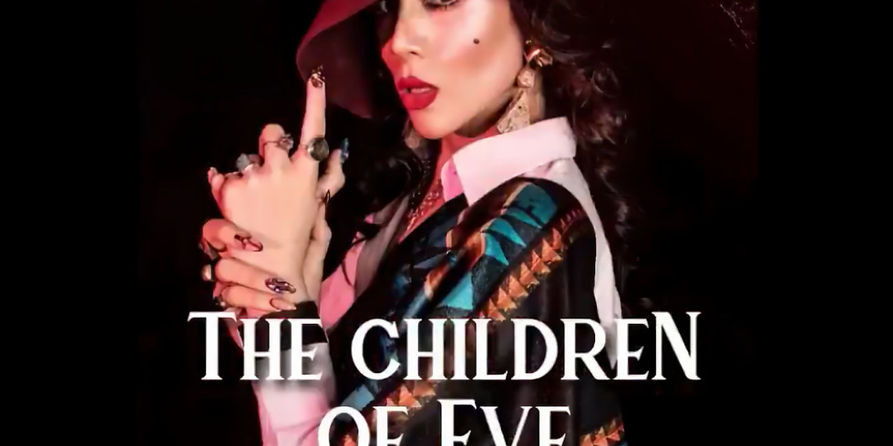 THE CHILDREN OF EVE - LCF