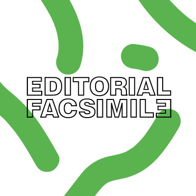 Editorial Facsimile