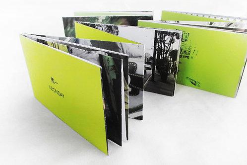 Neonbook