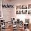 Thumbnail: NEO NORTE 2.0 - Exhibition catalogue