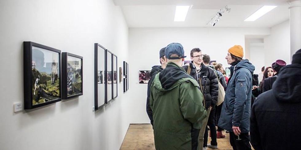 Olympus Photography Award 2018