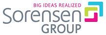 Sorensen Group_Tagline Logo_RGB.jpg