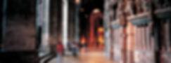 Cathédrale_de_Chartres_2.jpg