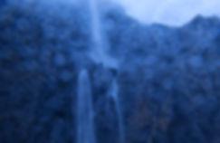 Pyrénées - Mont Perdu 2.jpg