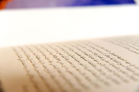 Livre patrimoine mondial des Pays Arabes