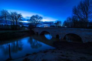 Beaumont-sur-l'Osse_et_Larressingle,_Pon