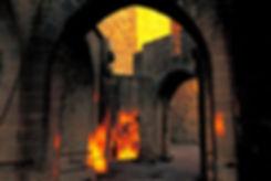 Ville_fortifiée_historique_de_Carcassonn
