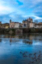 Cahors,_Cathédrale_Saint-Etienne.jpg