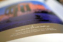 Livre Pays Arabes Editions GELBART