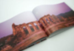 Livre Patrimoine mondial de l'UNESCO Les sites Marocains
