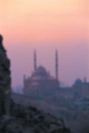 Égypte_Le_Caire_historique_3.jpg