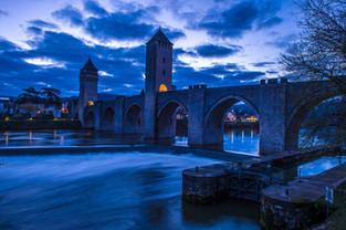 Cahors,_Pont_Valentré.jpg