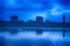 Le Havre, la ville reconstruite par Augu
