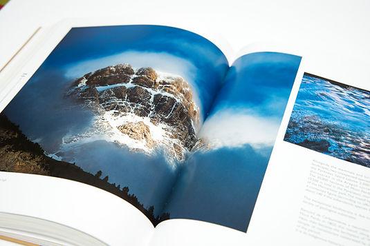 Livre patrimoine mondial de l'unesco les sites Francais Editions GELBART