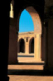 Égypte_Le_Caire_historique_1.jpg