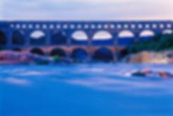Pont du Gard 2.jpg