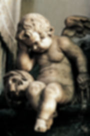 Cathédrale_d'Amiens_1.jpg