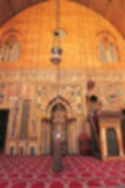 Égypte_Le_Caire_historique_4.jpg